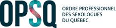 logo opsq