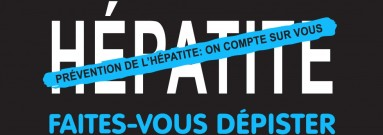 cropped-hepatitis_newlogo_french
